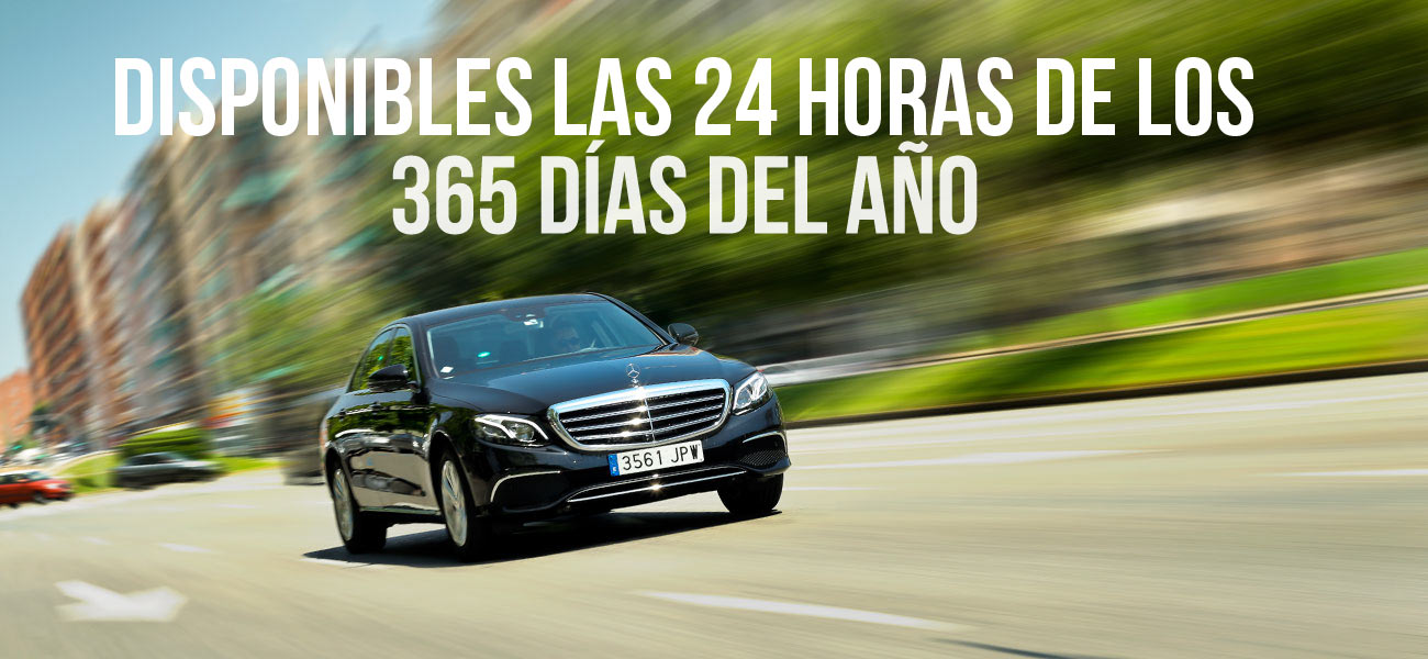 alquiler-coches-conductor-barcelona-sabadell