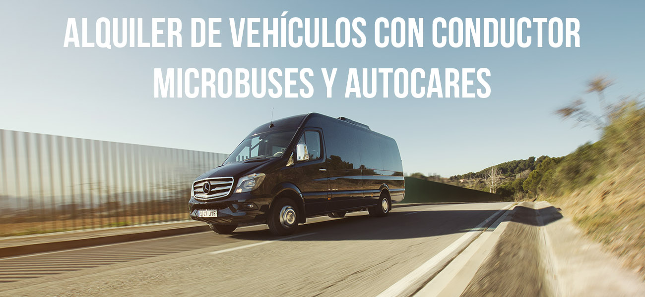 alquiler-vehiculos-conductor-autocares-barcelona